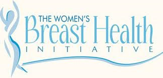 Women's Health Advocacy Group Opens New Doors