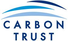 The Carbon Trust logo