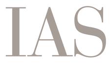 Institute for Advanced Study - Artist-in-Residence Program logo
