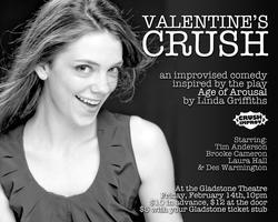 Valentine's Crush