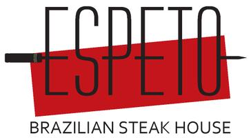5th Annual Espeto Brazilian Dinner & Silent Auction...