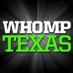 WhompTexas logo