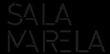 Salamarela logo