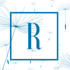 Brandi Roe, Révéler Beauty logo