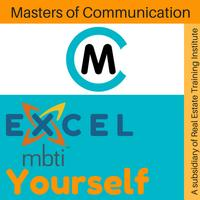 Masters of Communication Certification (CE credits...