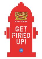 Engine 2 Challenge