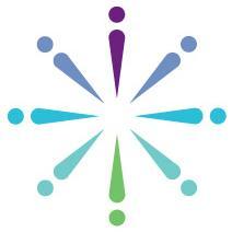 Ottawa Network for Education / Réseau d'Ottawa pour l'éducation logo