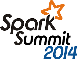 2014 Spark Summit Registration