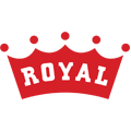 Royal Coffee logo