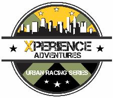 Xperience Adventures logo