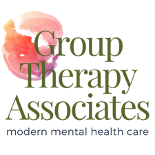 Group Therapy Associates logo