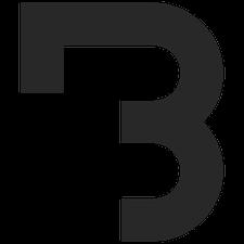 Beyond 4 Earth logo