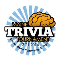 The Maine Trivia Tournament, presented by MEMIC and...