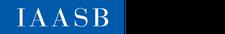 IAASB logo