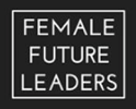 Female Future Leaders logo
