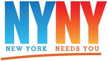 NYNY & Friends Happy Hour