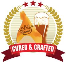 Cured & Crafted: A Prosciutto di Parma Tasting & Craft...