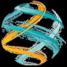 Servant-Leadership Solutions logo