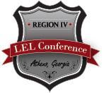 Law Enforcement Liason Conference