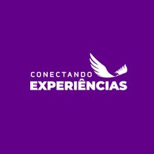 Conectando Experiências logo