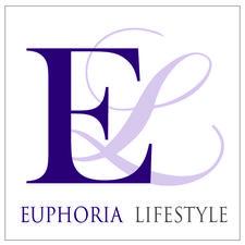 EUPHORIA LIFESTYLE logo