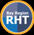 Bay Region: Retail, Hospitality, and Tourism  logo