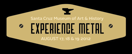 Santa Cruz Museum of Art & History