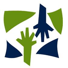 Lakeshore Ethnic Diversity Alliance logo