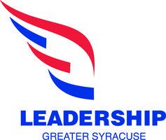 """The 2014 Distinguished Community Leader Awards"""