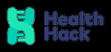 HealthHack Australia logo
