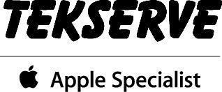 NYC Casper User Group