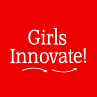 Girls Innovate! Hack Day