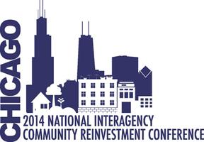 2014 National Interagency Community Reinvestment...