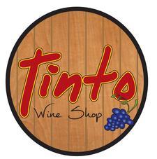 Tinto Wine Shop  logo