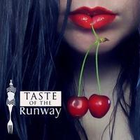 Taste of the Runway ATLANTA