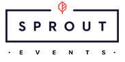 Sprout Events logo