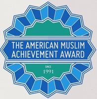 2014 American Muslim Achievement Award (AMAA)