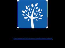TEMBUSU Asia Consulting  logo