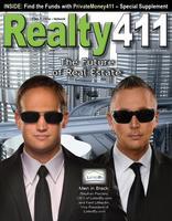 Realty411 Media