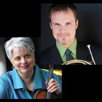 The Well-Advised Lunch Series: Jeff Nelsen and Jorja...