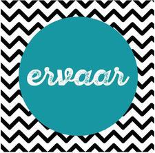 erVAAR Events logo
