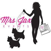 Mrs Jax Shop & Sip Events presents SUMMER SOLSTICE
