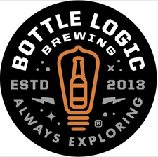 Bottle Logic Brewing logo