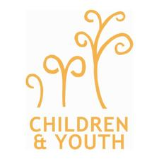 Diocese of Southwark: Children and Young People's Mission and Ministry logo
