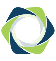 Northwest Healthcare Response Network | The Network logo