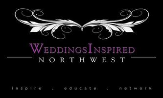 Weddings Inspired Northwest (WINW)