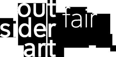 Outsider Art Fair: New York - May 8 - 11, 2014