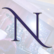 Ntertain Events Ltd logo