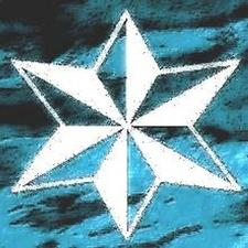 Research, Enterprise and Social Parterships logo