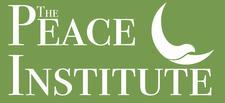 Peace Institute logo